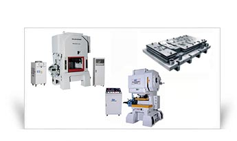 Transformer automation equipment