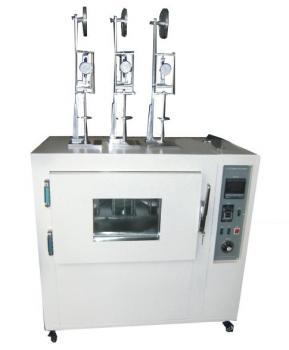 KP8005 heat distortion test machine wire and cable