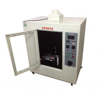 KP8030 hot wire tester