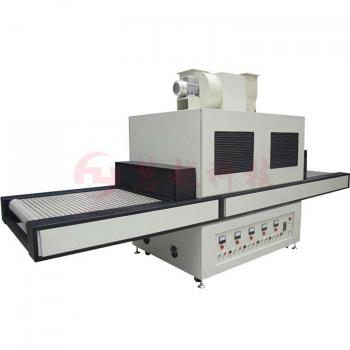 Sell UV spray curing machine, UV curing oven prices